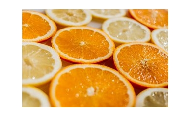 Tips from our Oncology Dietitians: When life gives you lemons, use them to flavor your foods