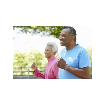 Tips for Exercising After a Cancer Diagnosis