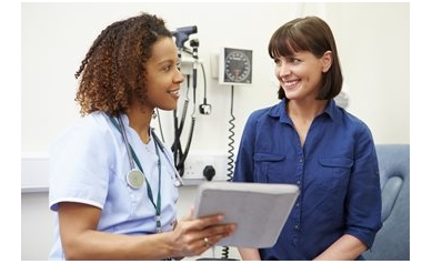 Cancer Treatment: Is a Clinical Trial Right for You?