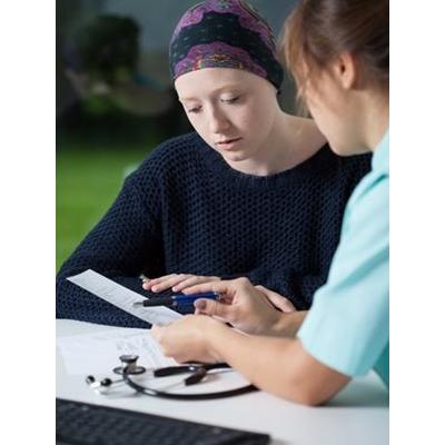 Q&A: Understanding Metastatic Breast Cancer