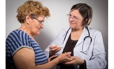 5 Tips for Managing Diabetes