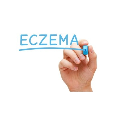 New Eczema Drug Brings Long-Awaited Relief