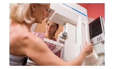 Breast Health Day: Dispelling Mammogram Myths