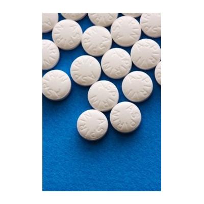 Daily Aspirin: Worth the Risks?