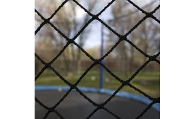 Perilous Play: How Safe are Trampolines?