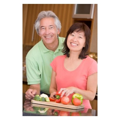 Staying Healthy After Cancer