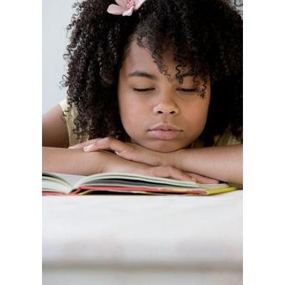 Shifting to a School-Time Sleep Schedule