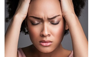 Managing Migraines: Finding Your Headache Triggers