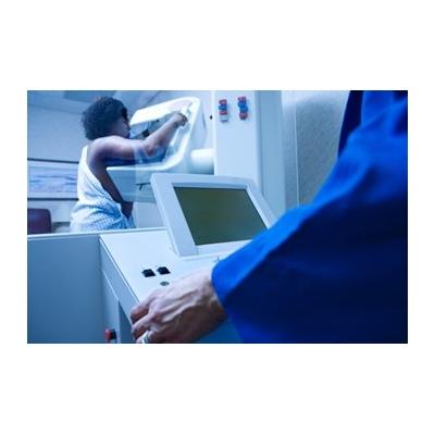 Mammograms: Facts on 'False Positives'