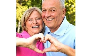 5 Surprising Tips for a Healthier Heart