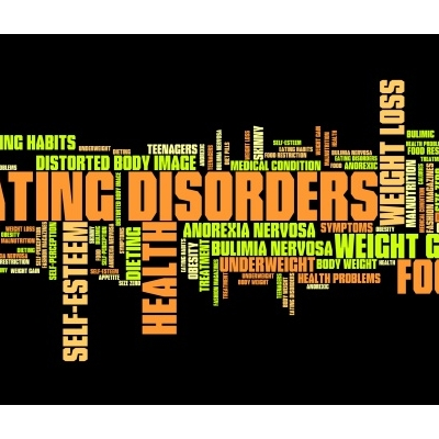 Eating Disorders: 10 Early Signs You Might Miss