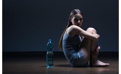 Myth Buster: Understanding Eating Disorders