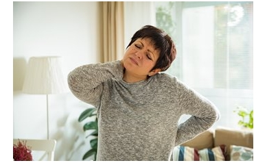 Heart Attack Warning Signs May Vary in Women