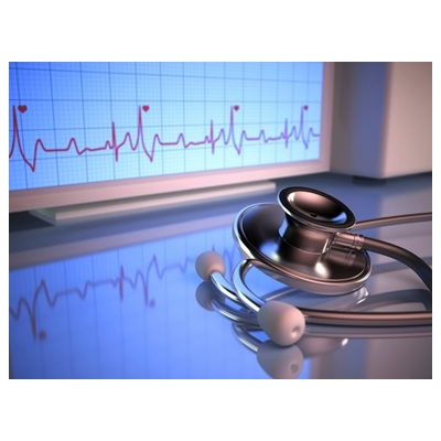 Got Rhythm? The Ins and Outs of Afib