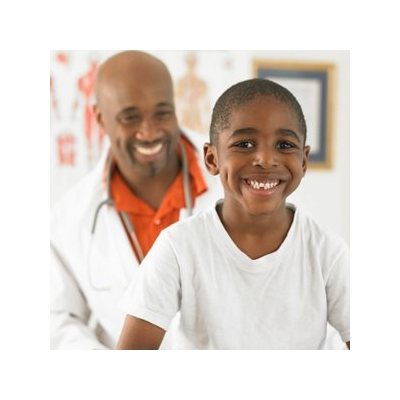 Back to School: Is a Physical Exam on Your To-Do List?