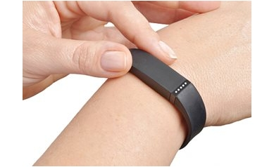 Fitness Trackers: Trend or Tool