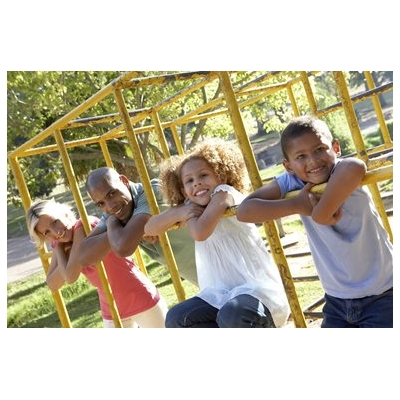 Playing it Safe: Precautions for Injury-Free Fun