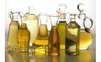 Cooking Oils: Which One When, and Why?