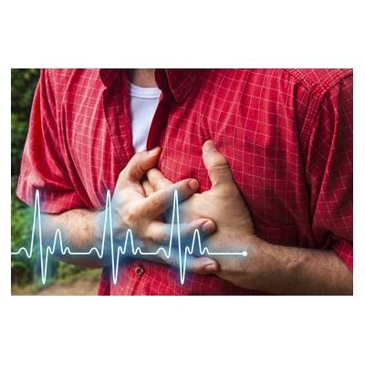 Defining Heart Disease