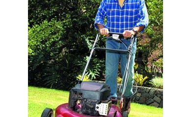 Safety Tips: Things to Know Before You Mow