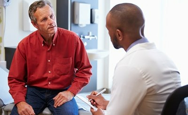 Prostate Cancer Screening: Top 5 Things to Know