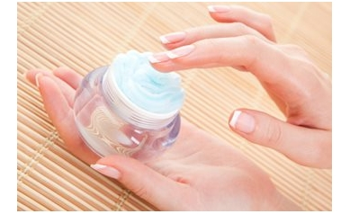 Just Add Water: Quenching Your Winter-Parched Skin