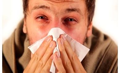 Avoiding 'Superbugs': Are Antibiotics the Answer?