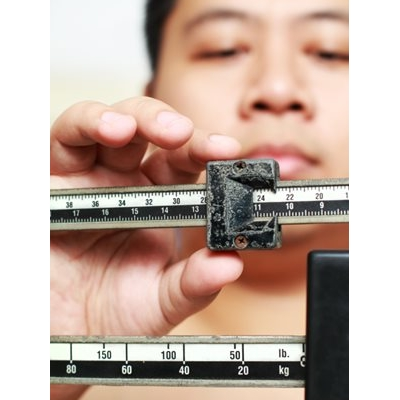 Winning at Losing: How Much Weight Loss Does it Take to Be Healthier?