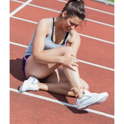 Orthopaedic Urgent Care: Easy Access to Specialized Services