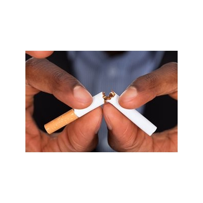 World No Tobacco Day: Time to Quit