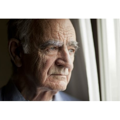 How Can We Prevent Elder Abuse?
