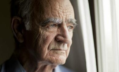 elder-abuse