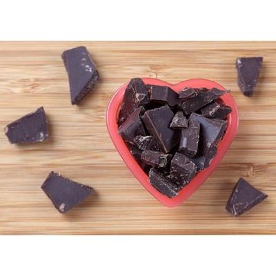Tasty Tips for a Healthier Heart