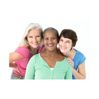 When You 'Gotta Go': Get the Facts on Bladder Health