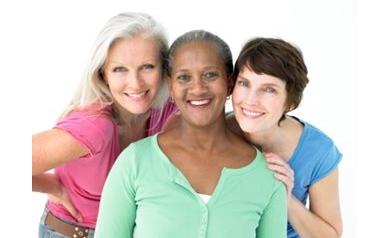 diversewomen