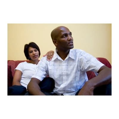 Quitting Time: Helping a Loved One Stop Smoking