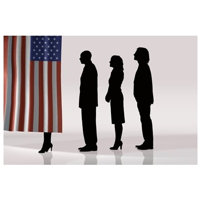 Election Day: Taming the Emotional Toll