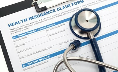 Health Insurance: 3 Tips for Picking a Plan