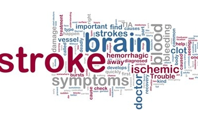 Stroke Care: Why Where You Go for Treatment Matters