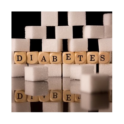 Myth Buster: Dishing the Details on Diabetes