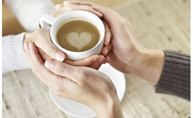 Do Coffee Drinkers Live Longer?