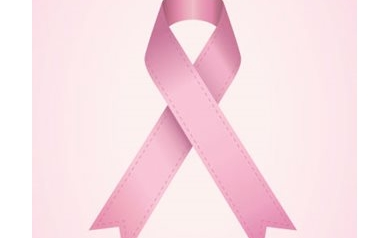 Breast Cancer: Simple Steps May Reduce Your Risk