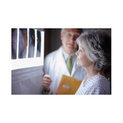 Breast Density: What Women Should Know