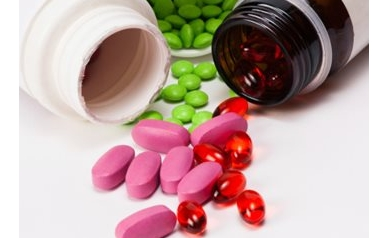 Dietary Supplements: Buyer Beware