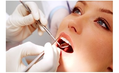 Chew on This: Debating Dental Filling Safety