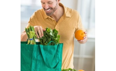 5 Food Factors for Lowering Prostate Cancer Risk