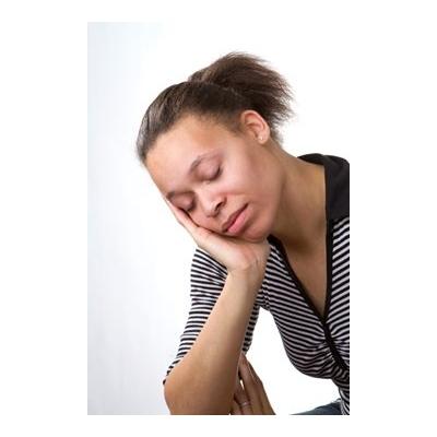 Tips for Tackling Tiredness