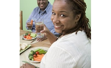 3 Food Fixes for Lower Cholesterol