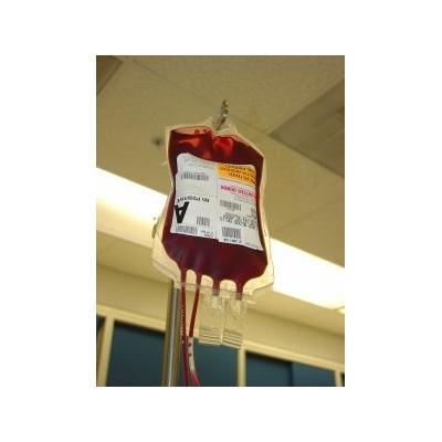 blood-bag2-small