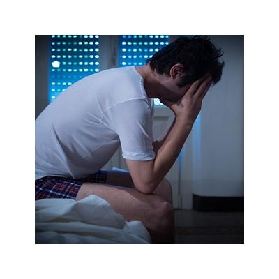 New Telemedicine Grant Focuses on Sleep Care